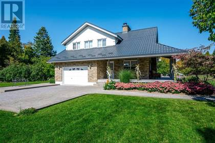 Single Family for sale in 7 BYRNE LANE, Kawartha Lakes, Ontario, K0M1N0