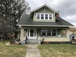 Single Family for sale in 27579 Seneca Trail N., Renick, WV, 24966