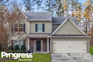 House for rent in 755 Helm Ln NW, Kennesaw, GA, 30144