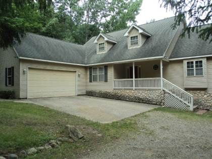 Residential Property for sale in 2072 E oakwood, Oxford, MI, 48371