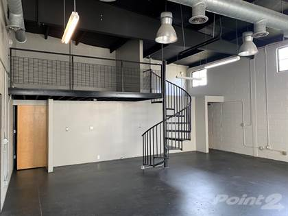 Multi-family Home for sale in 961 Image Avenue, Atlanta, GA, 30318
