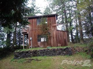 Residential Property for sale in 550 Raven Rd, Port Townsend, Port Townsend, WA, 98368