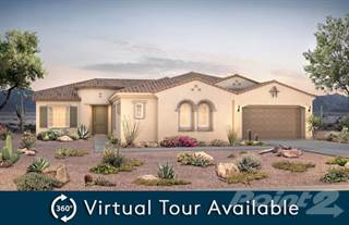 Single Family for sale in 31513 N. 55th Way, Cave Creek, AZ, 85331