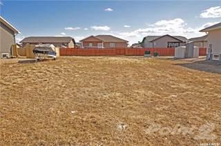 Land for sale in 200 Good Spirit CRESCENT, Yorkton, Saskatchewan