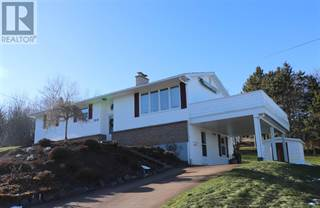 Single Family for sale in 108 LAURIE Street, Truro, Nova Scotia
