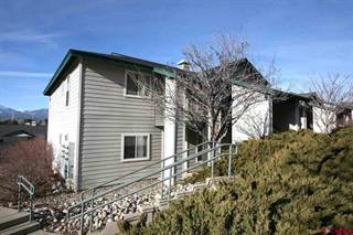 Condo for sale in 1100 Goeglein Gulch Road 139, Durango, CO, 81301