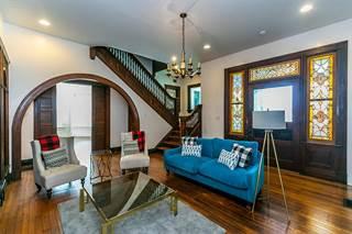 Comm/Ind for sale in 199 E Loudon Avenue, Lexington, KY, 40505