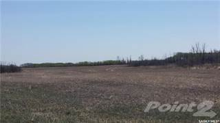 Photo of 160 Acres RM of Sliding Hills, SK S0A 4S0