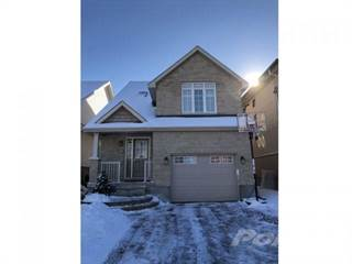 Residential Property for sale in 324 Selby Avenue, Ottawa, Ontario
