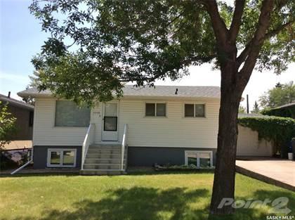 Residential Property for sale in 1805 18th STREET W, Saskatoon, Saskatchewan, S7M 1E1