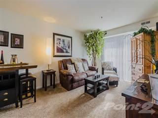 Apartment for rent in Village of Westover Apartments - 2 Bedroom, 2 Bath 899 sq. ft., Dover City, DE, 19904