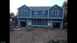 Single Family for sale in 75 A JACKSON AVE, North Plainfield, NJ, 07060
