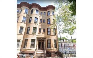 443 2nd St, Brooklyn, NY