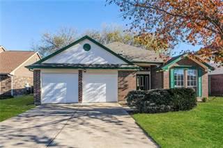 Single Family for sale in 104 Woodcreek Drive, Rockwall, TX, 75032
