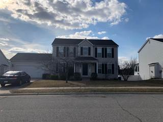 Single Family for sale in 1023 Woodhouse Drive, Mishawaka, IN, 46544