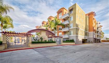 Residential Property for sale in 12688 Chapman Avenue 3407, Anaheim, CA, 92802