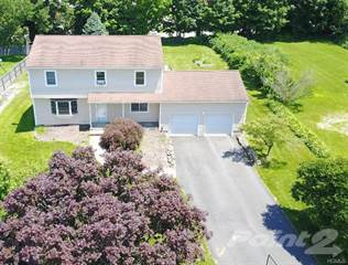 House for sale in 15 Farmstead Lane, Brewster, NY, 10509