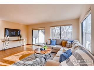 Single Family for sale in 4655 Dapple Ln, Boulder, CO, 80301