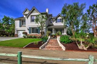 Single Family for sale in 1500 Valley Drive, Norco, CA, 92860