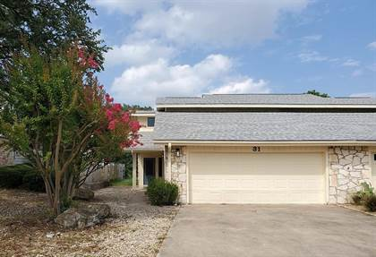 Residential Property for sale in 31 Antelope Trail, Kerrville, TX, 78028