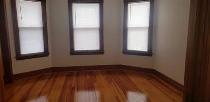Residential Property for rent in 1273 PARKWOOD BLVD, Schenectady, NY, 12308