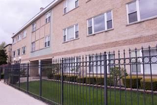 Condo for sale in 2636 West Foster Avenue 103, Chicago, IL, 60625