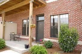 Single Family for rent in 791 Wylie Street 605, Atlanta, GA, 30316