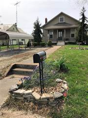 Single Family for sale in 4951 North Highway 61, Perryville, MO, 63775