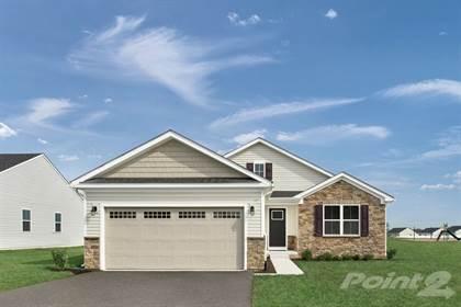 Singlefamily for sale in 50 Cottage Street, Millville, NJ, 08332