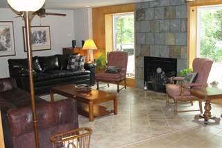 Single Family for sale in 16017 Ohio Avenue, Eminence, MO, 65466