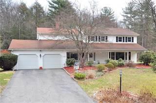 Single Family for sale in 117 Harrison Avenue, Torrington, CT, 06790