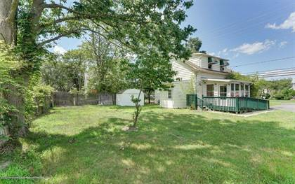 Residential Property for sale in 219 Drum Point Road, Brick, NJ, 08723