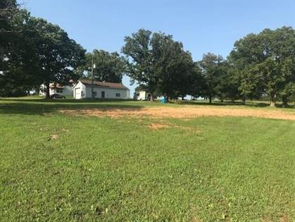 Lots And Land for sale in 7526 State Highway Cc, Niangua, MO, 65713