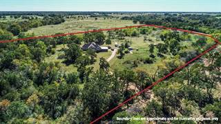 Single Family for sale in 4633 County Road 310, Caldwell, TX, 77836