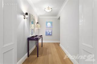 Condo for sale in 141 East 88th Street, Manhattan, NY, 10128