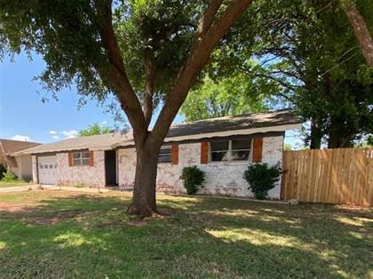 Residential Property for sale in 3726 Janice Lane, Abilene, TX, 79603