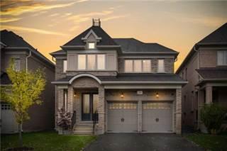 Residential Property for sale in 51 Legendary Circ, Brampton, Ontario