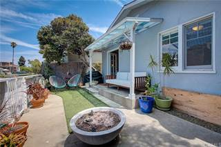 Multi-family Home for sale in 422 Sherman Canal, Venice, CA, 90291