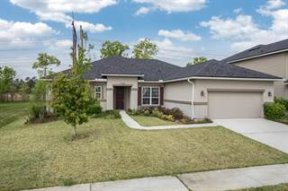 Single Family for sale in 1050 WETLAND RIDGE CIR, Middleburg, FL, 32068