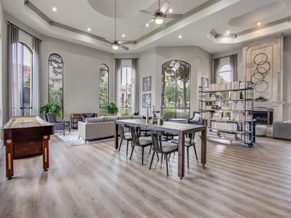 Apartment for rent in San Montego, Houston, TX, 77077