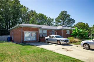 Single Family for sale in 781 Holladay Lane, Virginia Beach, VA, 23455
