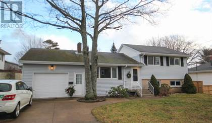 Single Family for sale in 46 Birchwood Terrace, Dartmouth, Nova Scotia, B3A3W3
