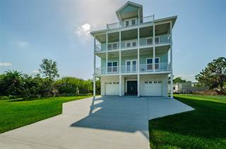 Single Family for sale in 422 OCEANVIEW AVE, Palm Harbor, FL, 34681