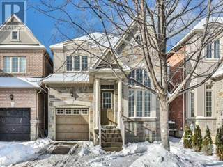 Single Family for sale in 74 DEWPOINT RD, Vaughan, Ontario