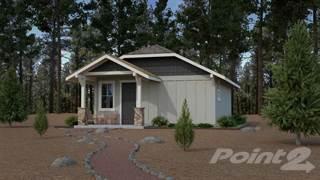 Single Family for sale in 2942 W. Putnam Drive, Flagstaff, AZ, 86001