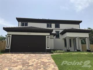 Residential Property for sale in 20561 sw 79 ct, Cutler Bay, FL, 33189