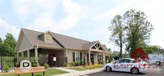 Apartment for rent in Cherry Grove Condos - 3 Bedroom with Main Level Master Suite & Garage, Greater Bluff City, TN, 37686