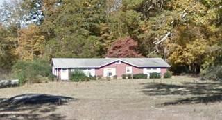 Single Family for sale in 3273 Fairburn Road SW, Atlanta, GA, 30331