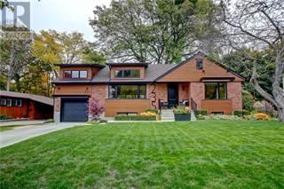 Single Family for sale in 235 River Side Drive, Oakville, Ontario, L6K3N1