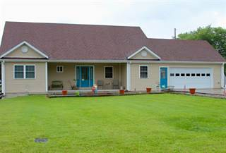 Single Family for sale in 90 Moseley Drive, Columbia, KY, 42728